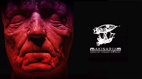 pixsmart-digital-agency-Makinarium-anteprima