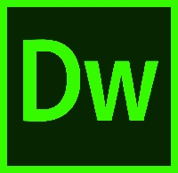 pixsmart-digital-agency-logo-Adobe-Dreamweaver