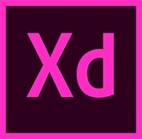 pixsmart-digital-agency-logo-adobe-xd