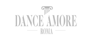 pixsmart-digital-agency-logo-danceamore